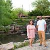 Lisa & Matthew 53