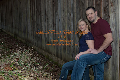 Lonnie Bagwell and Andie Moon Eng 1-27-14-1152