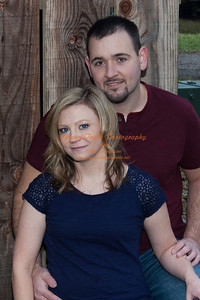 Lonnie Bagwell and Andie Moon Eng 1-27-14-1142