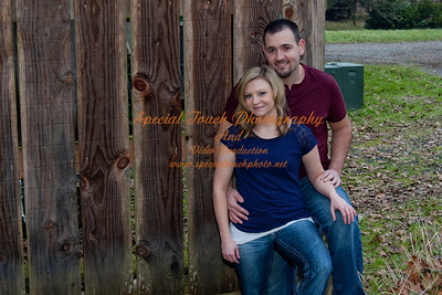 Lonnie Bagwell and Andie Moon Eng 1-27-14-1143