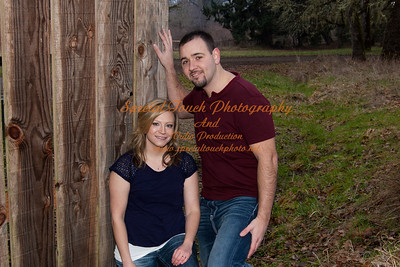 Lonnie Bagwell and Andie Moon Eng 1-27-14-1118
