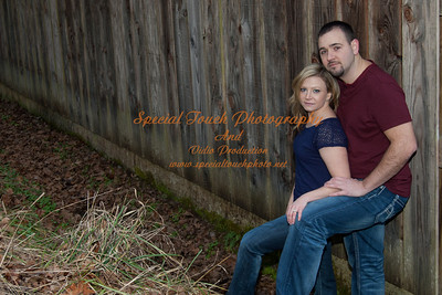 Lonnie Bagwell and Andie Moon Eng 1-27-14-1146