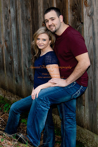 Lonnie Bagwell and Andie Moon Eng 1-27-14-1151