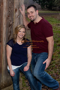 Lonnie Bagwell and Andie Moon Eng 1-27-14-1120