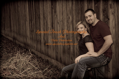 Lonnie Bagwell and Andie Moon Eng 1-27-14-1154