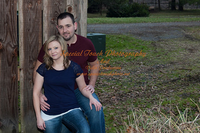 Lonnie Bagwell and Andie Moon Eng 1-27-14-1141