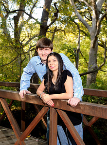 Luke & Tori-11042012-028