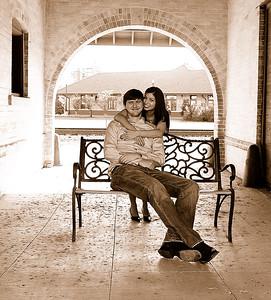 Luke & Tori-11042012-037