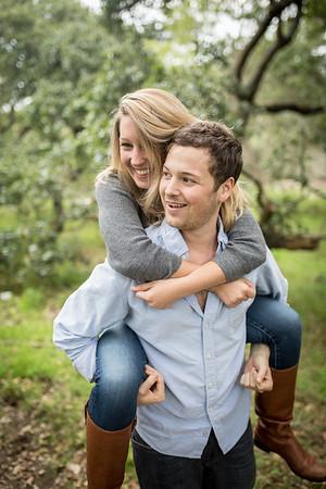 Mady & Ian