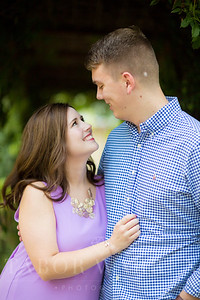 Clayton and Mallory ENG9