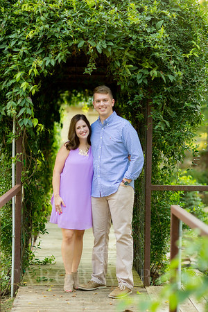 Clayton and Mallory ENG3