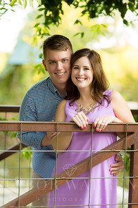 Clayton and Mallory ENG42