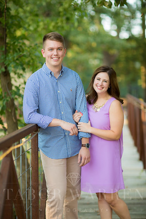 Clayton and Mallory ENG11