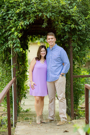 Clayton and Mallory ENG4