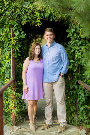 Clayton and Mallory ENG1