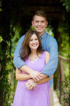 Clayton and Mallory ENG44
