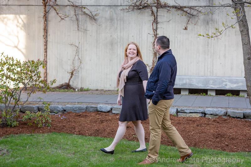 Engagement Session Burlington VT-12