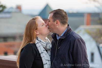 Engagement Session Burlington VT-21