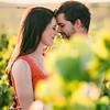Margaret+Mike ~ Engaged_012