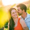 Margaret+Mike ~ Engaged_018