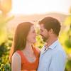 Margaret+Mike ~ Engaged_016