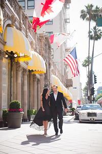 037_KLK_Marissa & Jay ES Beverly Hills_LR
