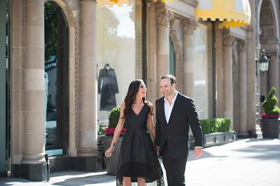 035_KLK_Marissa & Jay ES Beverly Hills_LR