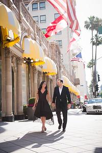 040_KLK_Marissa & Jay ES Beverly Hills_LR