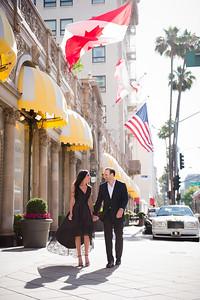 038_KLK_Marissa & Jay ES Beverly Hills_LR
