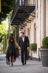 007_KLK_Marissa & Jay ES Beverly Hills_LR
