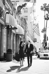 039_KLK_Marissa & Jay ES Beverly Hills_LR
