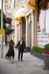 015_KLK_Marissa & Jay ES Beverly Hills_LR
