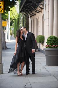 002_KLK_Marissa & Jay ES Beverly Hills_LR