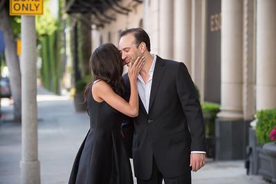 005_KLK_Marissa & Jay ES Beverly Hills_LR