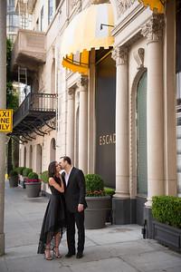 017_KLK_Marissa & Jay ES Beverly Hills_LR
