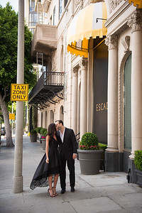 014_KLK_Marissa & Jay ES Beverly Hills_LR