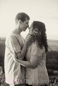 Marita & Andrew