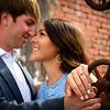 Burks_Engagement-0008