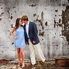 Burks_Engagement-0003