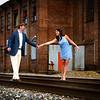 Burks_Engagement-0020