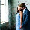 Burks_Engagement-0011