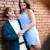 Burks_Engagement-0004