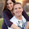 Mary & Dustin 020