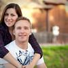 Mary & Dustin 019