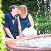 Matt And Keri Engaged-1206