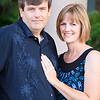 Matt And Keri Engaged-1008