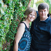 Matt And Keri Engaged-1169