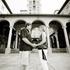 Matt And Keri Engaged-1039