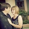 Matt And Keri Engaged-1014