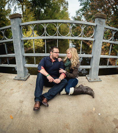 may + drew | engagement | michigan state university , east lansing